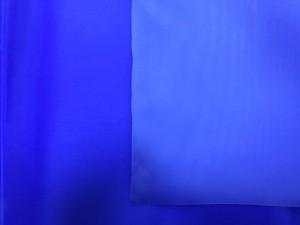 nylon 70D pvc coated fabric